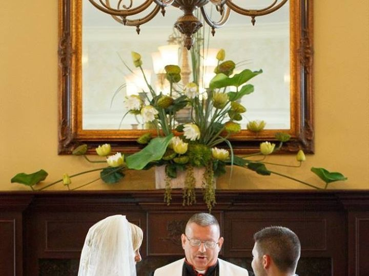 Tmx 1470152482527 Sestito Albany, New York wedding officiant