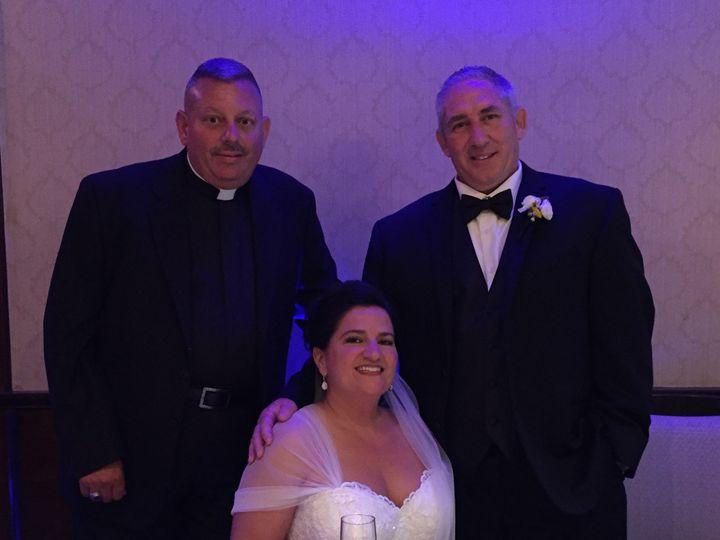 Tmx 1470832464243 Amati Albany, New York wedding officiant