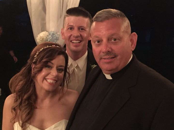 Tmx 1471346655914 Lennon Albany, New York wedding officiant
