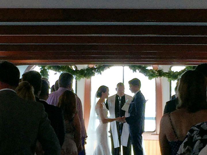 Tmx 1472561616909 Esler Albany, New York wedding officiant