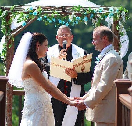 Tmx 1473681457566 Hutter Albany, New York wedding officiant