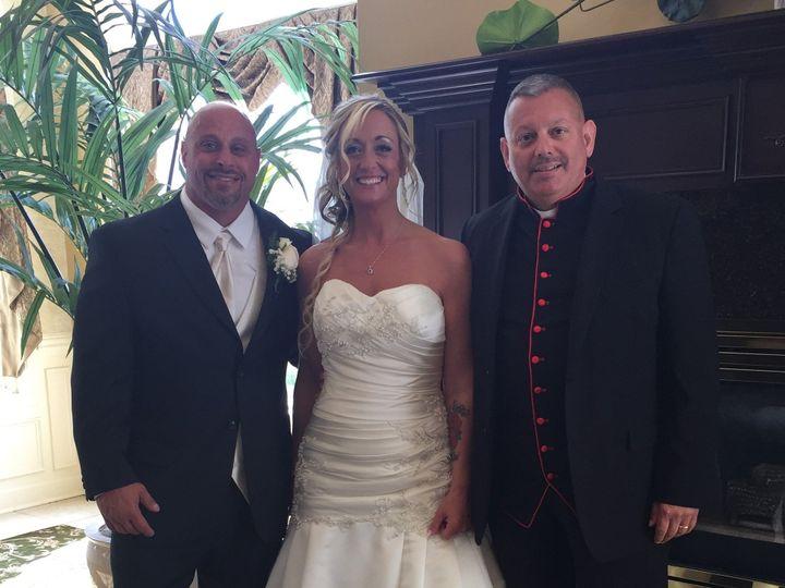 Tmx 1473852706343 Perue Albany, New York wedding officiant