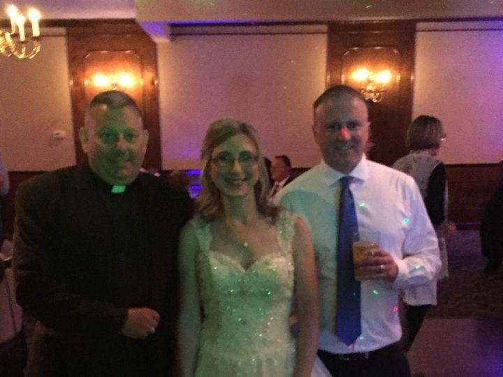 Tmx 1474368656229 Ward Albany, New York wedding officiant