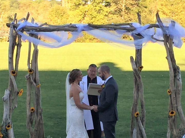 Tmx 1474812519339 Miller Albany, New York wedding officiant