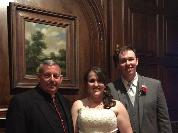 Tmx 1474812599624 Kufs Albany, New York wedding officiant