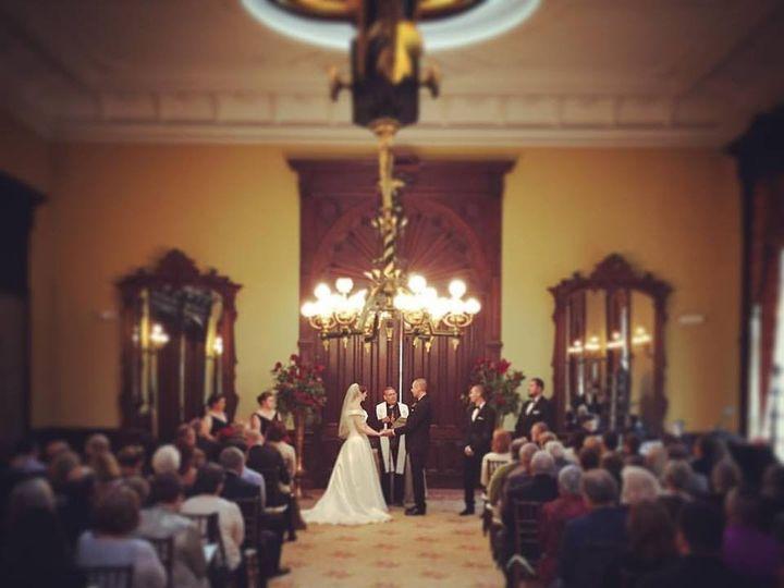 Tmx 1475583313874 Powers Albany, New York wedding officiant