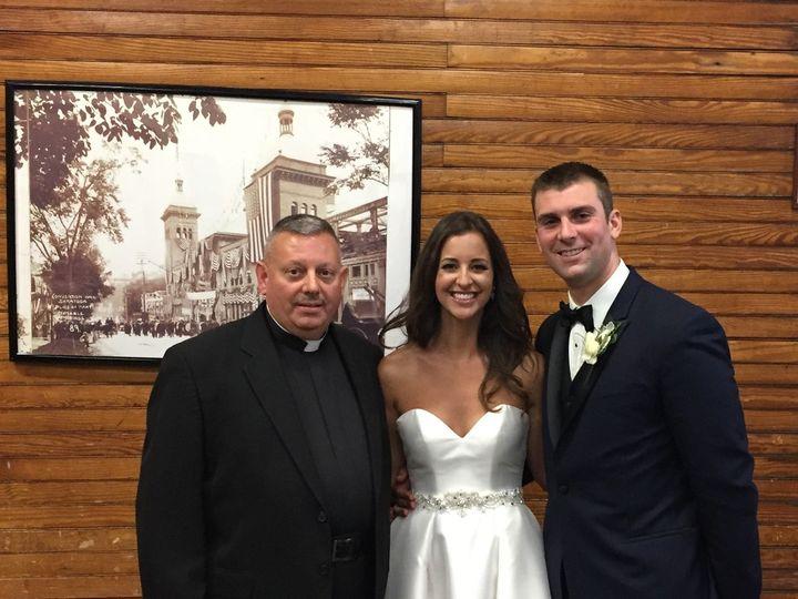 Tmx 1477912911604 Deblase Albany, New York wedding officiant