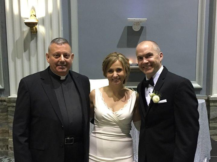 Tmx 1479249950791 Miller Brandi Albany, New York wedding officiant