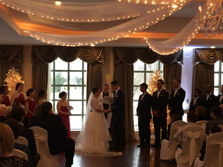 Tmx 1482151510535 Cavoli Albany, New York wedding officiant