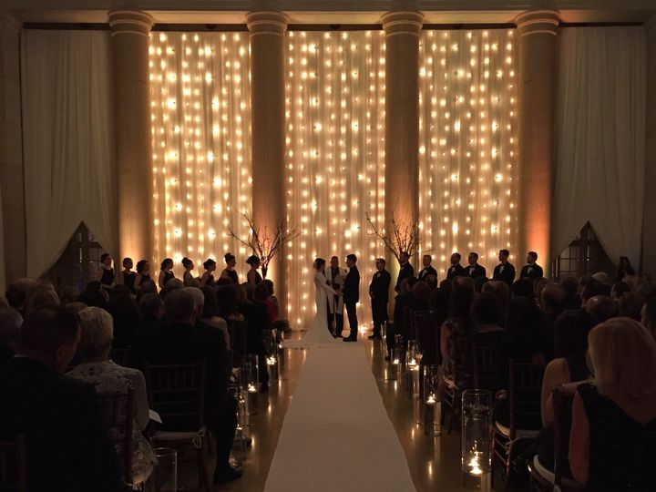 Tmx 1483360660758 Cozza 1 Albany, New York wedding officiant