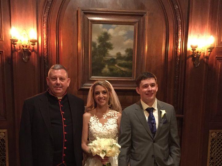 Tmx 1485439575971 Audia Albany, New York wedding officiant