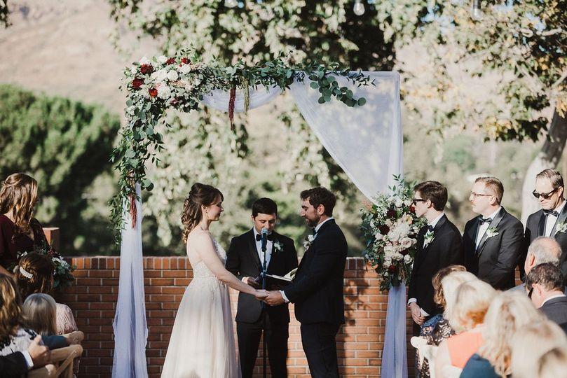 sarah wyatt wedding 320 51 72345 158740627319943