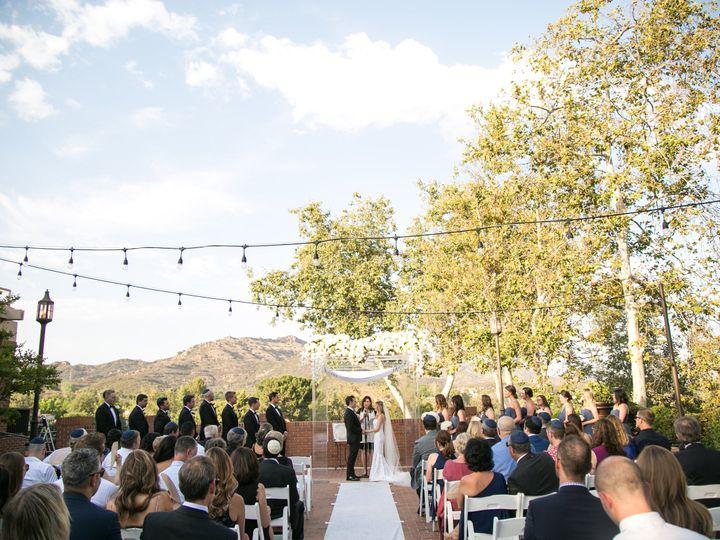 Tmx 0715 51 72345 Thousand Oaks wedding venue