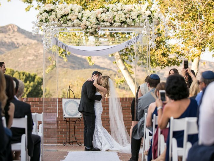 Tmx 0738 51 72345 Thousand Oaks wedding venue