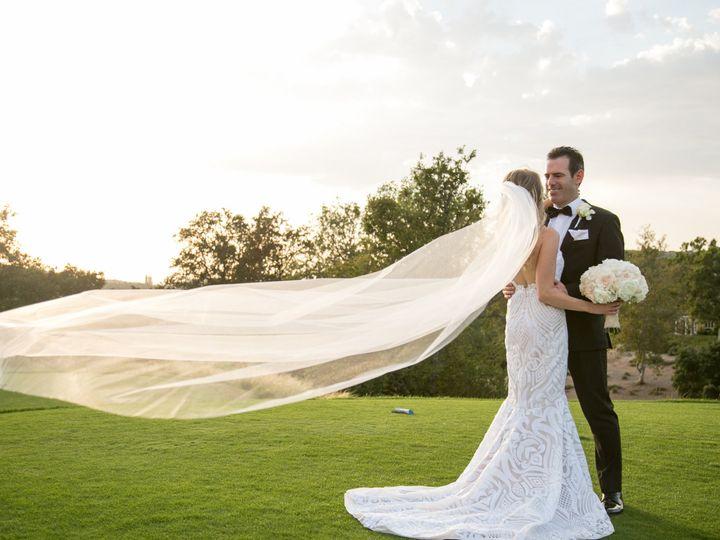 Tmx 0804 51 72345 Thousand Oaks wedding venue