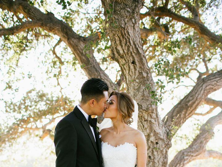 Tmx 1465844598824 M19a9994 Thousand Oaks wedding venue