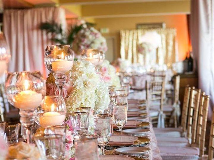 Tmx 1465844697746 11407020101051361236289716264973440838633105n Thousand Oaks wedding venue