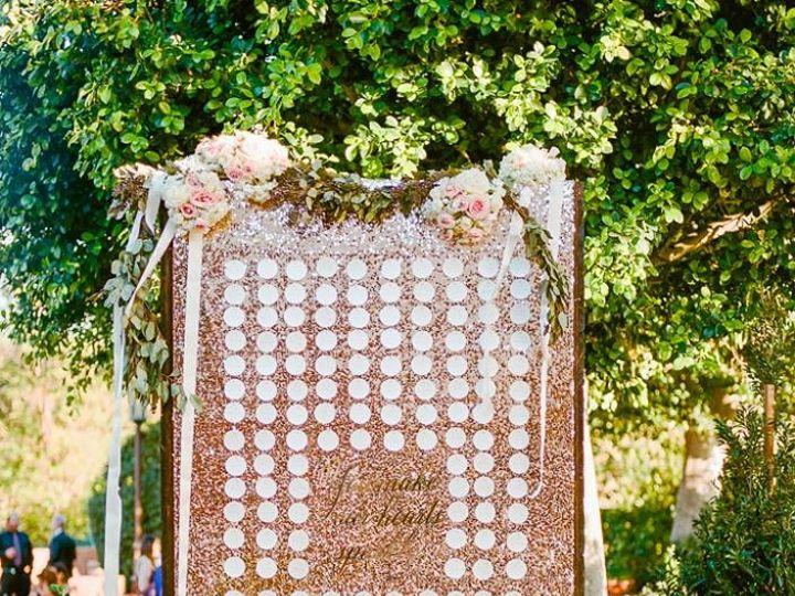 Tmx 1465844705477 11205979101051361051909214356260423678031419n Thousand Oaks wedding venue