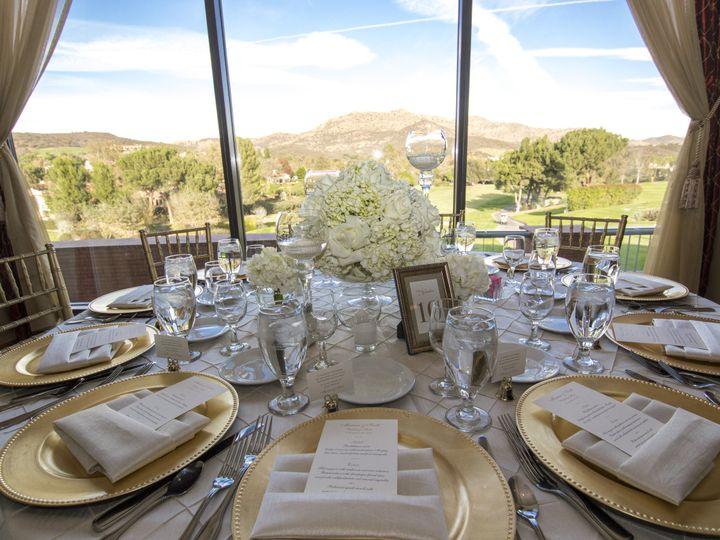 Tmx 1465844728307 2014 11 29 Cowan Wedding0334 Thousand Oaks wedding venue