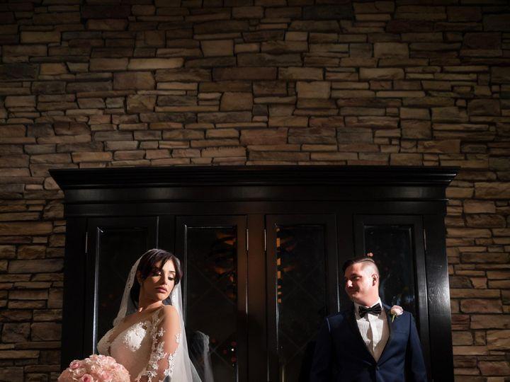 Tmx 200222 W Pace 0449 51 72345 158740584768940 Thousand Oaks wedding venue