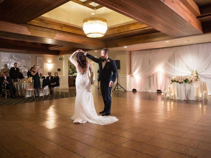 Tmx 200222 W Pace 0481 51 72345 158740623830992 Thousand Oaks wedding venue