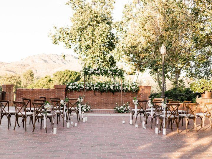 Tmx Dsc00060 002 51 72345 1569007661 Thousand Oaks wedding venue