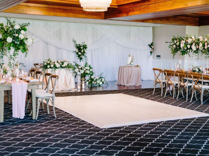 Tmx Dsc09031 51 72345 1569007531 Thousand Oaks wedding venue
