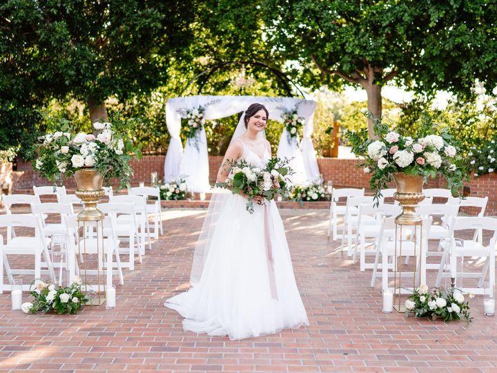 Tmx Dsc09773 51 72345 1569007573 Thousand Oaks wedding venue