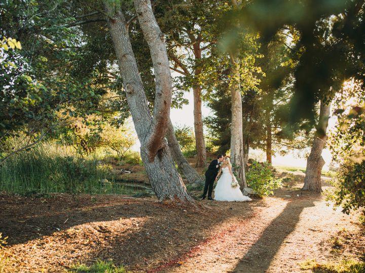 Tmx Eric Mcfarland Best Kiss 51 72345 Thousand Oaks wedding venue