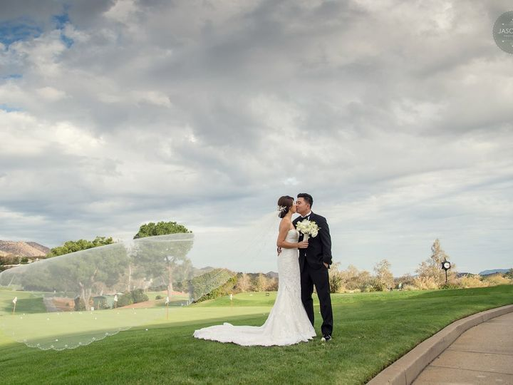 Tmx Gloomy Day 51 72345 Thousand Oaks wedding venue