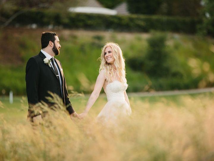 Tmx Greens1 51 72345 Thousand Oaks wedding venue