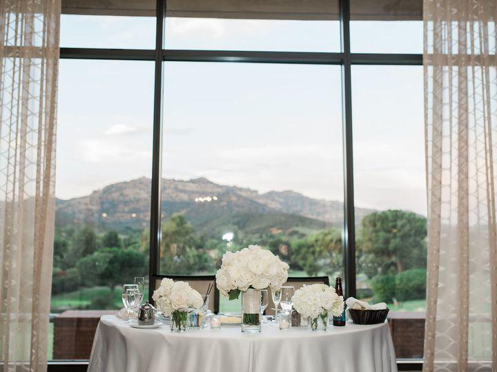 Tmx I Zkkrt5f X2 51 72345 Thousand Oaks wedding venue