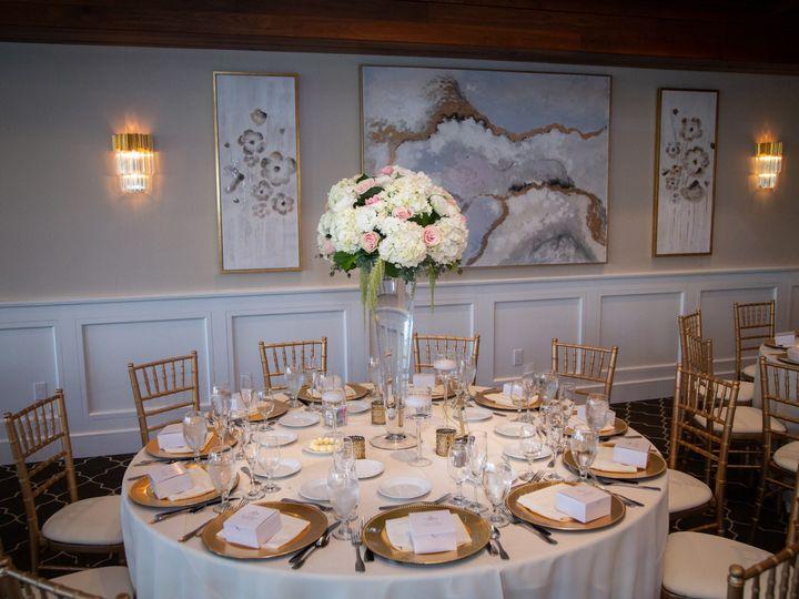 Tmx Menashe Lewinson15 51 72345 1569007781 Thousand Oaks wedding venue