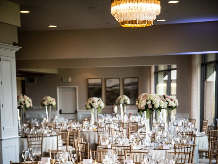 Tmx Menashe Lewinson29 51 72345 1569007800 Thousand Oaks wedding venue