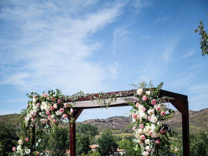 Tmx Menashe Lewinson 51 72345 158740627725520 Thousand Oaks wedding venue