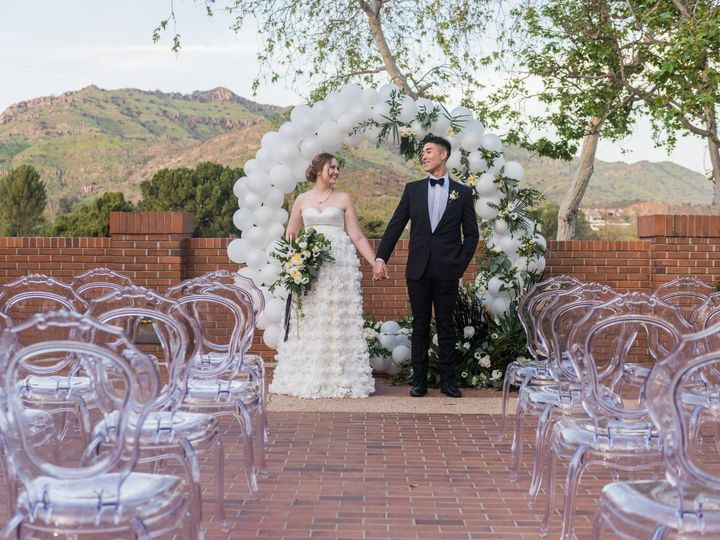 Tmx North Ranch Country Club Styled Shoot 127 51 72345 1557256433 Thousand Oaks wedding venue