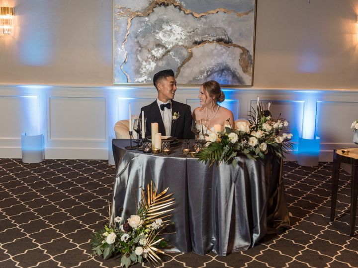 Tmx North Ranch Country Club Styled Shoot 139 51 72345 1557256438 Thousand Oaks wedding venue