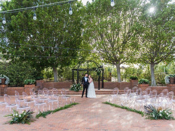 Tmx North Ranch Country Club Styled Shoot 51 51 72345 1557256438 Thousand Oaks wedding venue