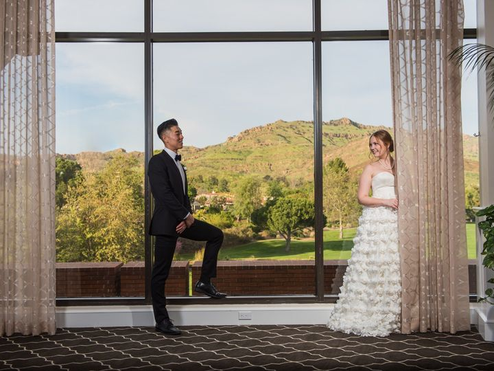 Tmx North Ranch Country Club Styled Shoot 73 51 72345 1557256426 Thousand Oaks wedding venue
