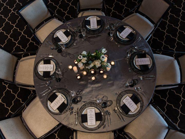 Tmx North Ranch Country Club Styled Shoot 80 1 51 72345 1557256433 Thousand Oaks wedding venue