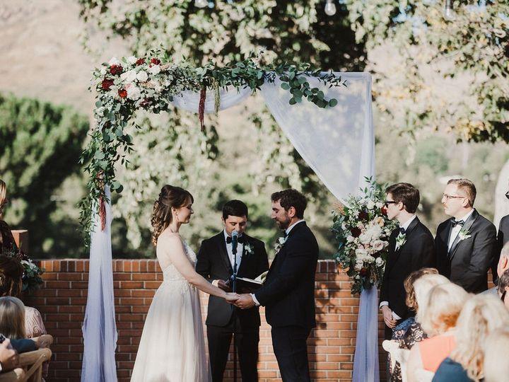 Tmx Sarah Wyatt Wedding 320 51 72345 158740627319943 Thousand Oaks wedding venue