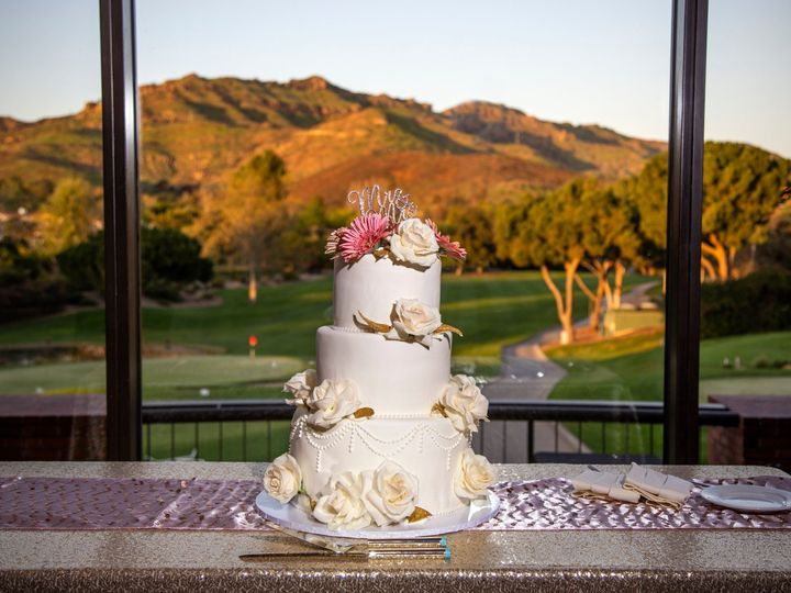 Tmx Suen411 51 72345 158740623878483 Thousand Oaks wedding venue