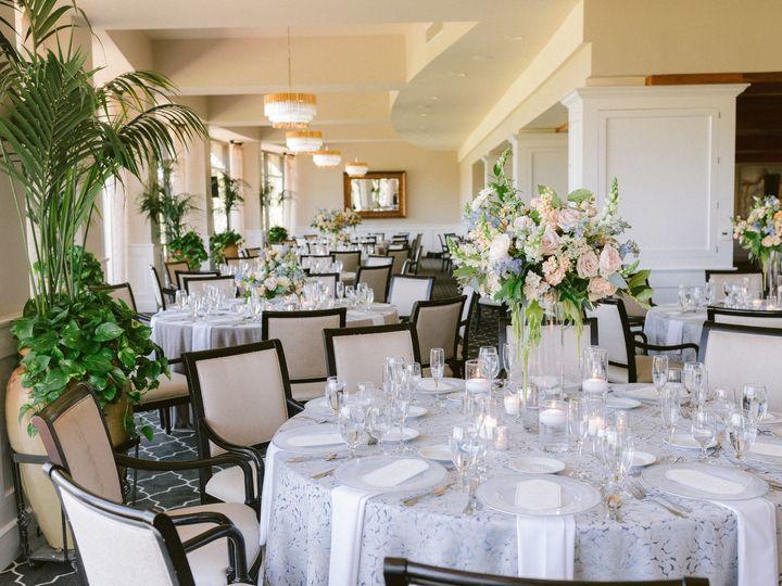 Tmx Westlake Village Wedding M D547 1 51 72345 1569007831 Thousand Oaks wedding venue