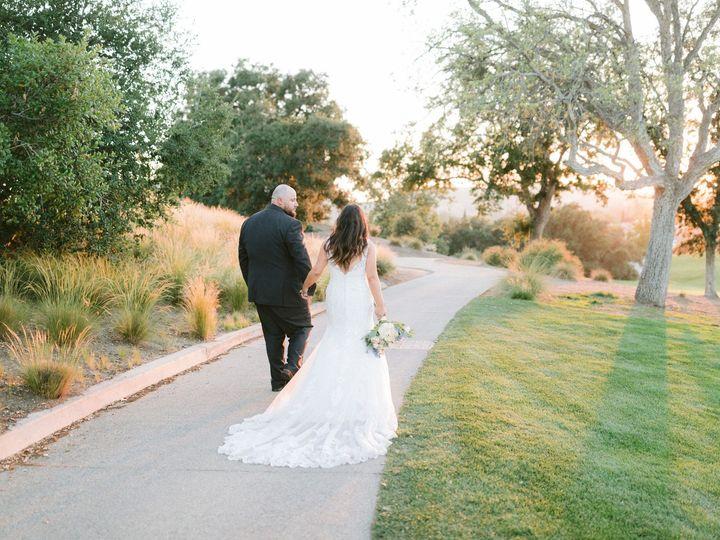Tmx Westlake Village Wedding M D892 51 72345 158740584793472 Thousand Oaks wedding venue