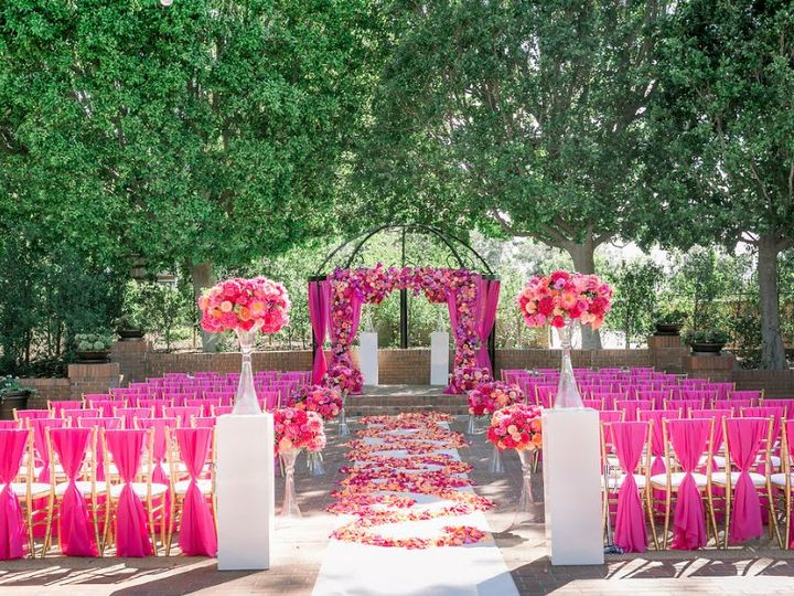 Tmx Wolfe Wedding 51 72345 Thousand Oaks wedding venue