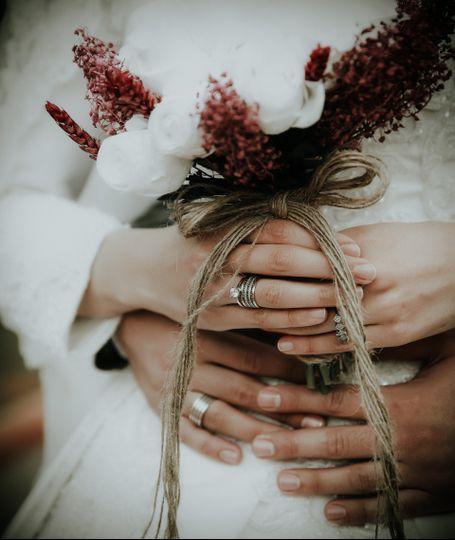 beautiful bridal bride and groom 1940583 51 1872345 1567176447