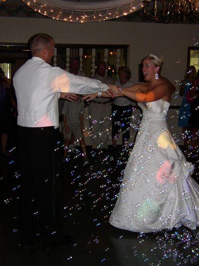 cress wedding 003 51 1303345 161085423340450