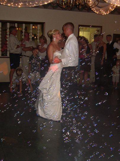 cress wedding 005 51 1303345 161085409756224