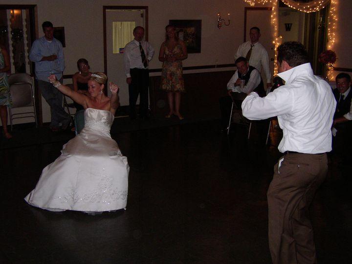 cress wedding 075 51 1303345 161085426462636