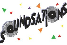 Soundsations